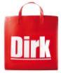 Dirk supermarkten